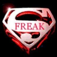 Freakzilla