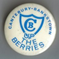 berries1935