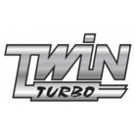 TwinTurbo