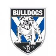 BulldogsNRL