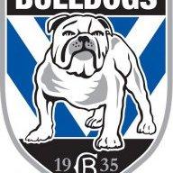 bulldogsfan_88