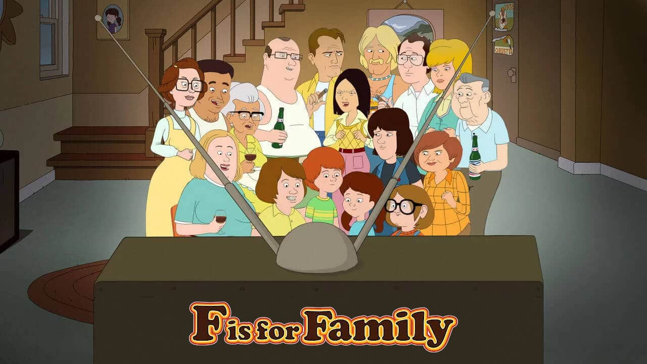 f-is-for-family-season-4-what-we-know.jpg