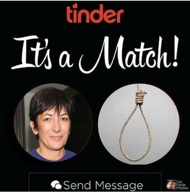 its-a-match.jpg