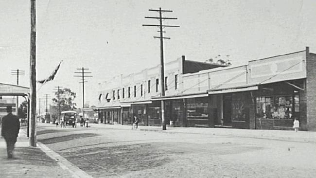 Lak Haldon 1910.jpg