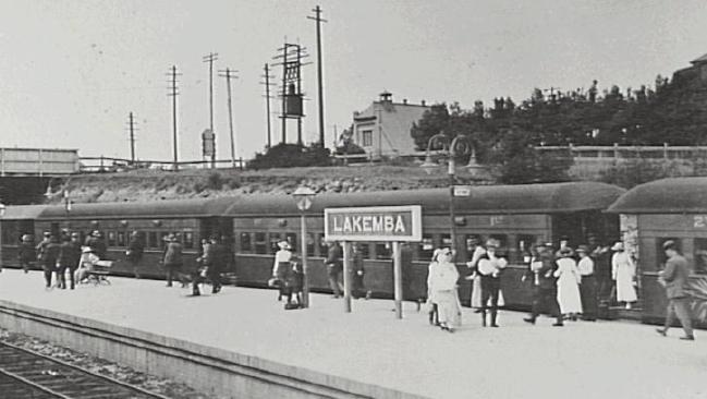 Lak rail 1910.jpg