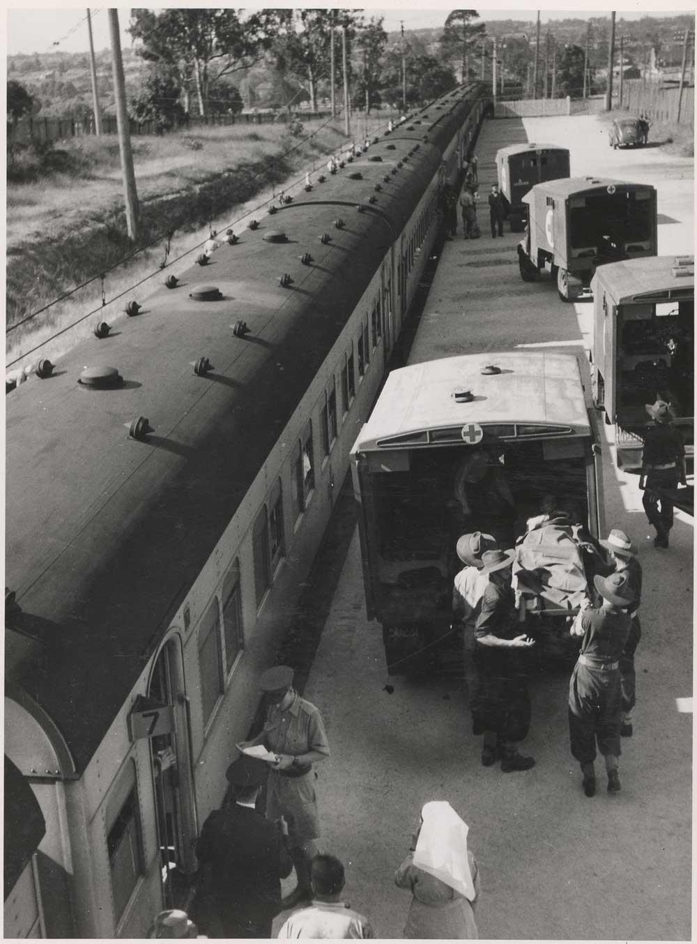 Rosehill 12 May 1944.jpg