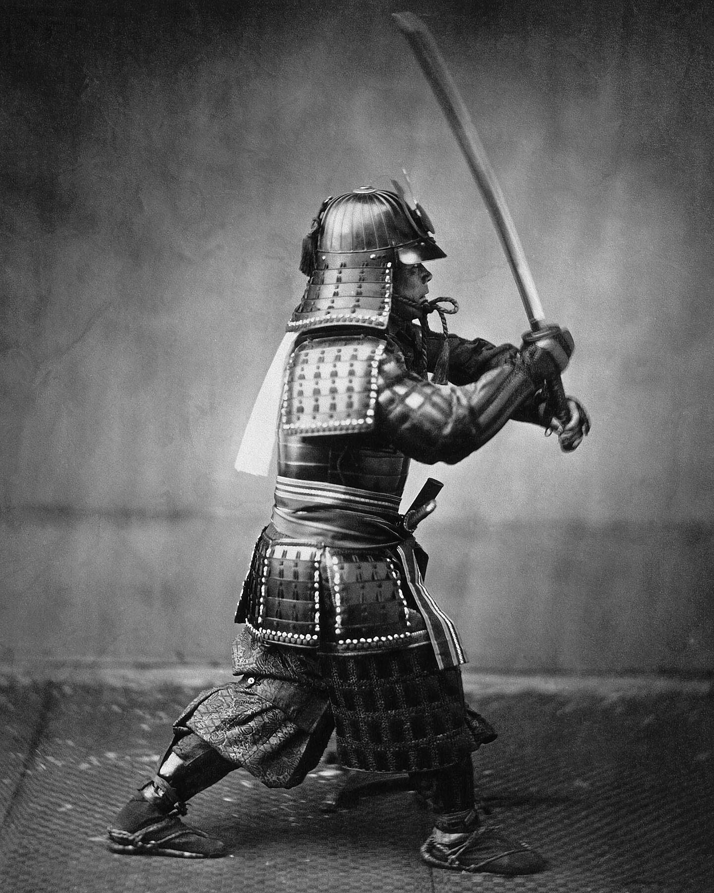 Samurai c1860.jpg