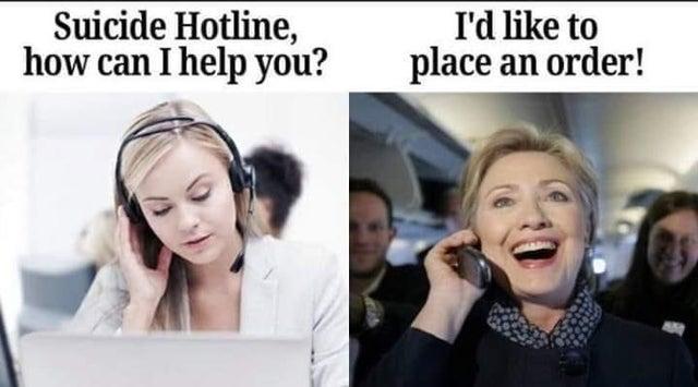 suicide-hotline.jpg
