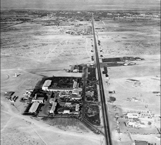 Vegas 1947.jpg