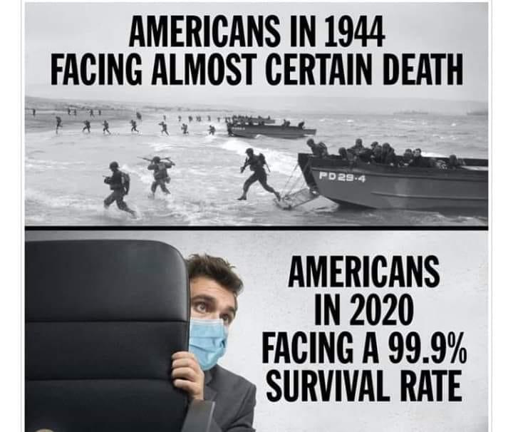 weak-americans.jpg